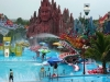Nutty Water Park in Asia